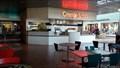 Image for Orange Julius - Mt. Shasta Mall - Redding, CA