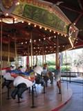 Image for Zoo Atlanta Carousel