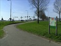 Image for 46 - Dronten - NL - Fietsroutenetwerk Dronten