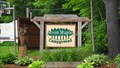 Image for Seven Maples Campground (Hancock, NH)