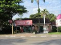 Image for Sorvete Napoli - Ubatuba, Brazil