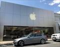 Image for Apple - Promenade - Temecula, CA