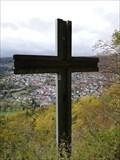 Image for Dettinger Kreuz - Dettingen, Germany, BW