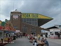 Image for York Fair - York, PA