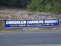 Image for Coroglen Farmer's Market - Coroglen, Coromandel Peninsula, New Zealand