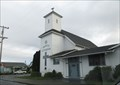 Image for Trinity Lutheran - Fort Bragg, CA