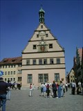 Image for Meistertrunk Sundial