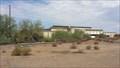 Image for Serape, AZ