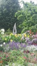 Image for Jardin de Sculptures Centre de la Nature - Laval, Qc, Canada