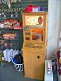 Image for Village Pharmacy - Leavenworth, WA