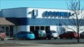 Image for Goodwill of Southern Oregon - Klamath Falls, OR