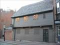 Image for Paul Revere House