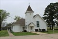 Image for St. James Lutheran Church - Honey Grove, TX