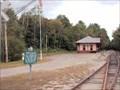 Image for Boston, Concord & Montreal Railroad