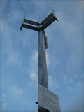 Image for Vertical Axis Wind turbine - Geelong, Victoria