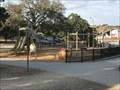 Image for Jeffrey Fontana Park Playground - San Jose, CA