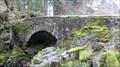 Image for Trough House Bridge, Boot, Eskdale, Cumbria