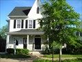 Image for 68 East Main Street - Moorestown Historic District - Moorestown, NJ
