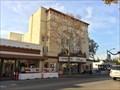 Image for Son Light Christian Center - Orange, CA