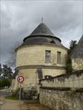 Image for Colombier de Velors - Beaumont-en-Véron, France