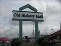 Image for Old Hickory Mall - Jackson, TN
