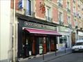 Image for [Ancien] Chez Loïc et Véronique - Asnières-sur-Seine, France