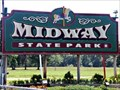 Image for Midway Park - Maple Springs, NY