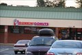 Image for Dunkin Donuts Main St   Uxbridge MA