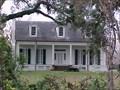 Image for El Dorado Plantation House - Livonia, LA
