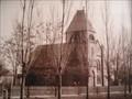 Image for Springville Community Presbyterian Church