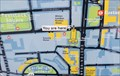 Image for You Are Here - Endsleigh Gardens, London, UK