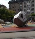 Image for Escala - Narón, A Coruña, Galicia, España