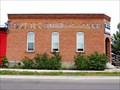 Image for Lehrkind Bottling Plant  - Bozeman Brewery Historic District - Bozeman, MT