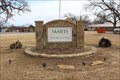 Image for Where the Best is Better - Vashti, TX