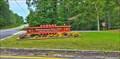 Image for Westmoreland State Park - Montross, VA