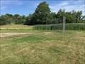 Image for Willowlake Park Baseball Field - Doon, ON