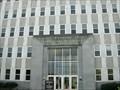 Image for Augusta-Richmond County Municipal Building-Augusta, Georgia
