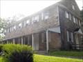 Image for The Falls Friends Meetinghouse (III) - Fallsington Historic District - Fallsington, PA