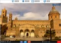 Image for Palermo Cathedral, Palermo - Sicilia / Italy