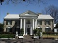 Image for Graceland - Memphis, Tennessee