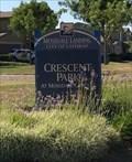 Image for Crescent Park - Lathrop, CA