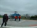 Image for Niagara Helicopters - Niagara Falls, Canada