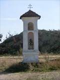 Image for Wayside shrine - Dobrany, Czech Republic