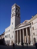 Image for Assisi
