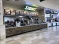 Image for Subway - Los Cerritos Center - Cerritos, CA