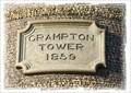 Image for 1859 - Crampton Tower - Broadstairs, Kent.