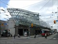 Image for Art Gallery of Ontario - Franck Gehry - Toronto, Ontario