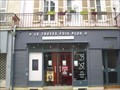 Image for Le Troyes Fois Plus.  Troyes. France