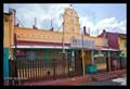 Image for Sri Poyyatha Vinayaga Moorthy Temple