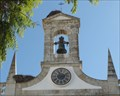 Image for Bell Tower On Arco Da Vila - Faro, Portugal